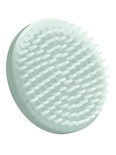 remington-reveal-femalenbspcleansing-brush-massage-spare-head