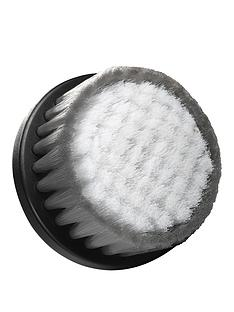 remington-reveal-male-cleansing-brush-normal-spare-head