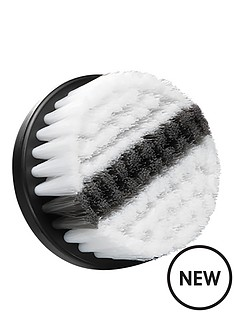 remington-reveal-male-cleansing-brush-skin-and-stubble-spare-head