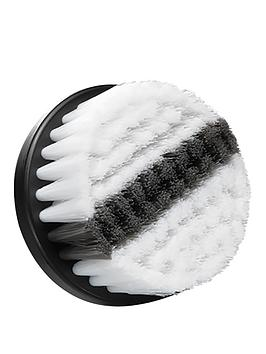 remington-sp-fc6-reveal-mensnbspcleansing-brush-skin-and-stubble-spare-head