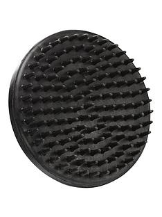 remington-reveal-male-cleansing-brush-pre-shave-spare-head