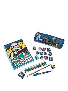 star-wars-stationery-set