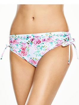 v-by-very-mix-and-match-high-waist-brief