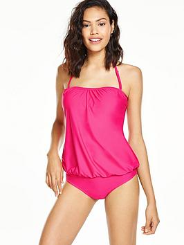 v-by-very-mix-and-match-blouson-swimsuitnbsp