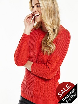 v-by-very-patchwork-knitted-jumpernbsp