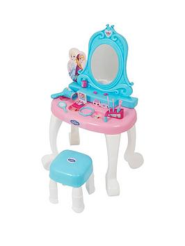 Disney Princess Mirror Shop For Cheap Toys And Save Online