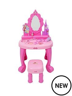 disney-princess-princess-big-vanity-studio