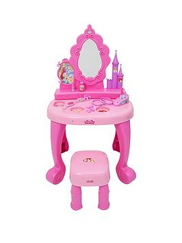 disney-princess-princess-big-vanity-studio