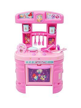 Disney Princess Princess Big Kitchen