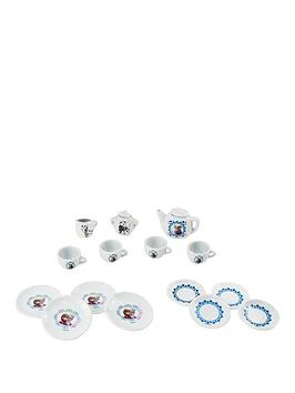 disney-frozen-17-piece-tea-set