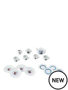 disney-frozen-disney-frozen-17-piece-tea-set