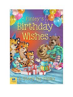 personalised-birthday-wishes-story-softback