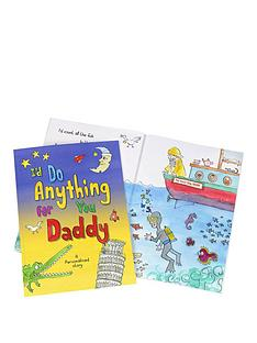personalised-id-do-anything-for-you-book