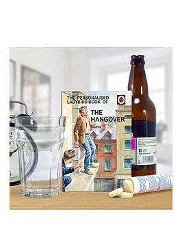 the-hangover-a-ladybird-personalised-book-for-him