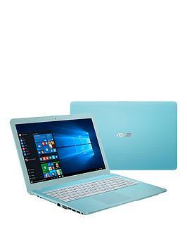asus-vivo-book-x540sa-intelreg-celeronreg-processor-4gb-ram-1tb-hard-drive-156-inch-laptop-with-optional-microsoft-office-365-sky-blue