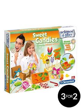 clementoni-creative-cooking-sweet-candies