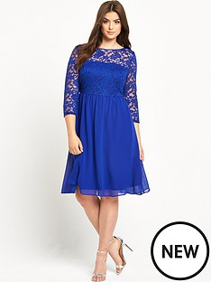 so-fabulous-all-over-lace-skater-dress-14-28