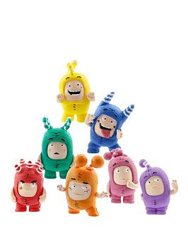 oddbods-30mm-figurine-set