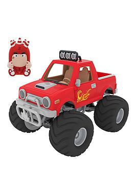 oddbods-oddbods-fuse-and-monster-truck-character-vehicle