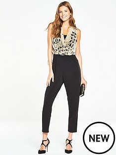 wallis-asym-animal-jumpsuit