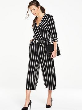 wallis-stripe-jumpsuit