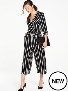 wallis-wallis-stripe-jumpsuit