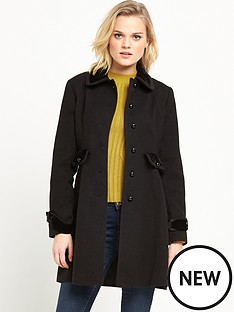 miss-selfridge-velvet-coat-coat