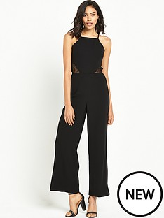 miss-selfridge-lace-back-jumpsuit