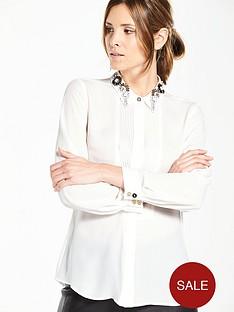 oasis-embellished-collar-shirt