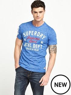 superdry-superdry-trackster-t-shirt