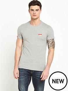 superdry-superdry-orange-label-surf-edition-t-shirt