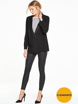 oasis-satin-tux-jacket