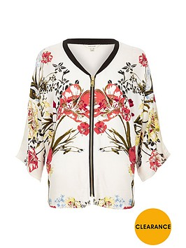 river-island-floral-bomber