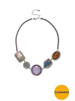river-island-mini-statement-necklace