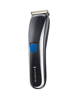 remington-hc5700-precision-cut-titanium-plus-hair-clipper