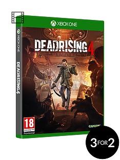 xbox-one-dead-rising-4