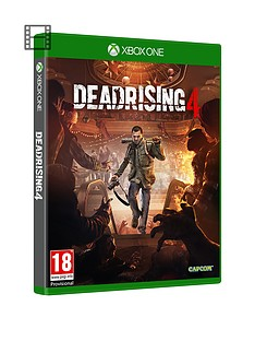 xbox-one-dead-rising-4