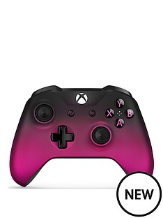 xbox-one-dawn-shadow-special-edition-controller