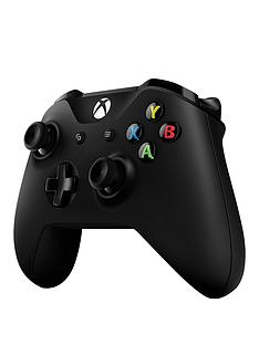 xbox-one-wireless-controller-black