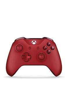 xbox-one-wireless-controller-red