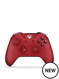 xbox-one-xbox-one-wireless-controller-ndash-red