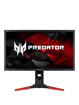 acer-predator-xb271hbmiprz-27in-169-g-sync-gaming-monitor