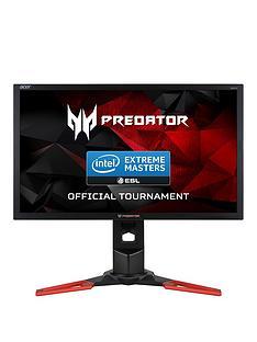 acer-predator-xb241hbmipr-24-inch-169-led-g-sync-monitor