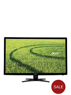 acer-g276hlibid-27in-169-led-monitor-black-and-red