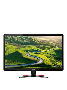 acer-g246hlfbid-24-inch-gaming-monitor-169-full-hd-60hz-1ms-response-tn-hdmi-black-and-red