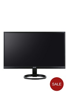 acer-r231bmid-23in-169-zeroframe-ips-led-monitor