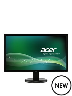 acer-k222hqlbid-215-inch-full-hd-widescreen-169-led-monitor-ndash-black