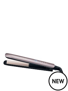 remington-keratin-radiance-straightener