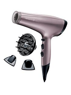 remington-ac8006-keratin-radiance-hair-dryer-with-freenbspextendednbspguarantee