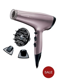 remington-ac8006-keratin-radiance-hair-dryer